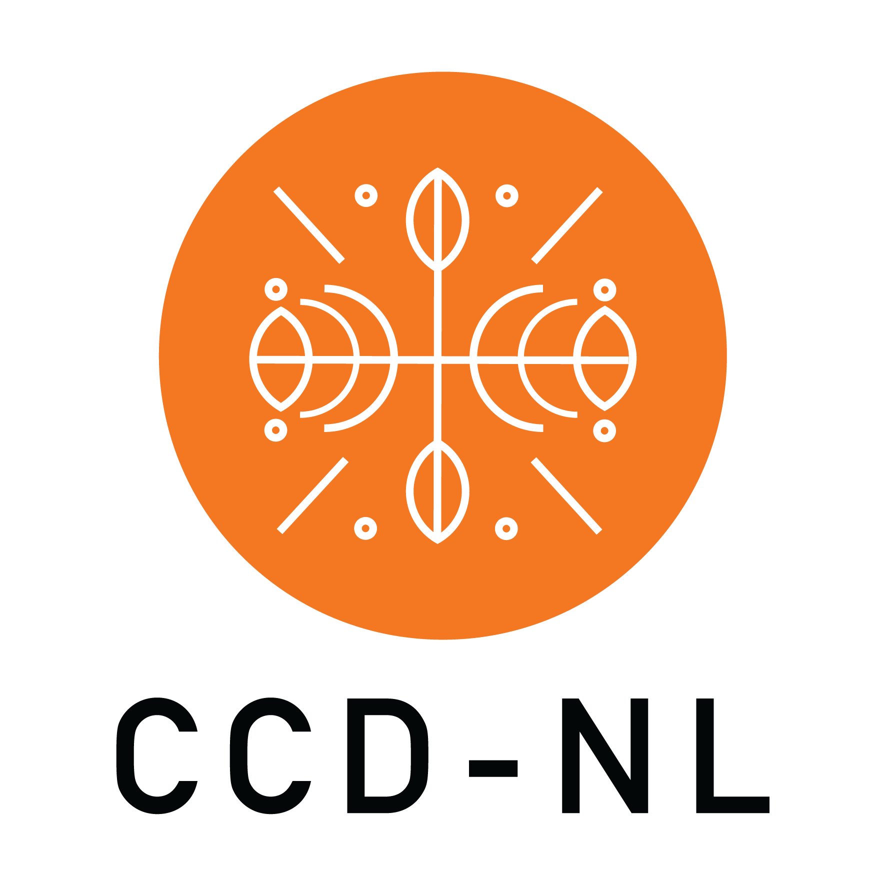 Center for Culture and Development-The Netherlands (CCD-NL)